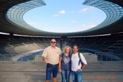 2016-09-23 Olympiastadion