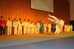 2016-12-03 Judo