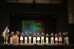 2017-04-22 Kongress- und Theaterhaus Bad Ischl