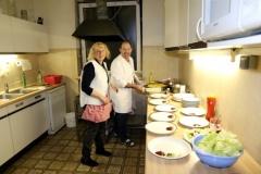 2017-01-28 Küchenchefs