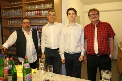 2017-01-28 Schankburschen