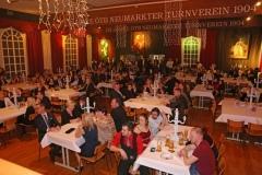2017-01-28 Viele Gäste bei der Eröffnung
