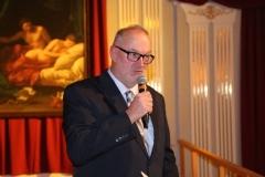 2017-01-28 Begrüßung durch Obmann Gerald Stutz