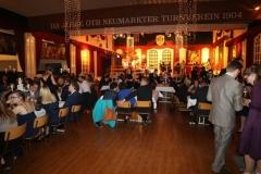 2017-01-28 Ballsaal