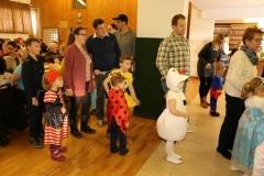 2017-02-11 14. Neumarkter Kinderfasching