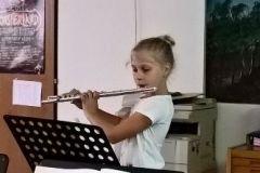 2017-06-23 Querflöte: Julia Zellinger