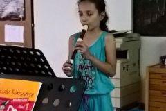 2017-06-23 Blockflöte: Nisa Aydar
