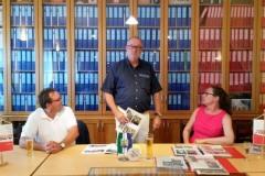 2017-07-07 Interessante Chronikdaten