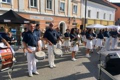 2017-07-07 Marktfest Neumarkt