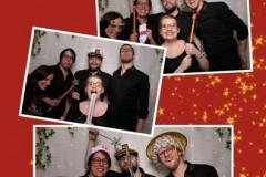 2018-01-27 Gaudi in der Fotobox