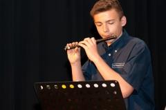 2018-04-21 Solist Alexander Kogler