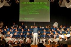 2018-04-21 Konzert im Turnerheim