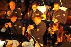 2019-04-06 Konzert in der Pfarrkirche
