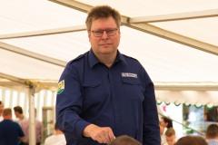 2019-06-09 Kapellmeister Bernhard Braunbock