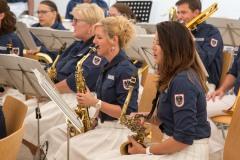 2019-06-09 Saxophone