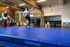 2020-07-16 Bewegte Ferien - Leichtathletik mit Profis