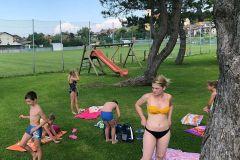 2020-07-21 Bewegte Ferien - Badespaß im Freibad