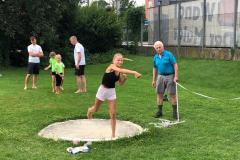 2020-08-14 Neumarkter Jahnwanderung
