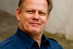 2020-09-14 Neumarkter Sommerausklang, Wolfgang Steiner