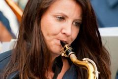 2020-09-14 Neumarkter Sommerausklang, Anita Lindlbauer