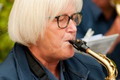 2020-09-14 Neumarkter Sommerausklang, Brigitte Gföllner