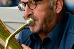 2020-09-14 Neumarkter Sommerausklang, Manfred Schöberl