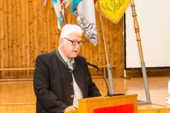 2020-09-25 Bericht Abteilung Judo von Helmut Gföllner