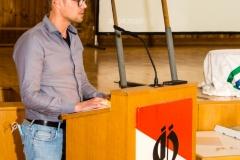 2020-09-25 Bericht Abteilung Turnen von Florian Ernst