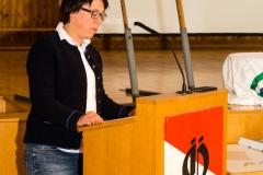 2020-09-25 Bericht der Abteilung Spielmannszug von Bianca Wassermayr