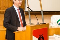 2020-09-25 Vorstellung des neuen Turnrates von Gernot Lehner