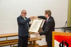 2020-09-25 Gerald Stutz wird zum Ehrenobmann