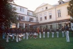 1975-07-12 Gauturnfest Steyr