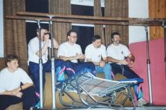 1994-12-10 Julschauturnen Neumarkt