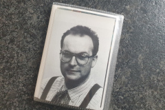 2020-09-25 Gerald-Stutz-Fotoalbum