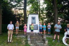2021-06-19 100 Jahre Turnerdenkmal