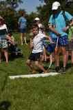 2021-08-13  Wettkämpfe am Zielort in Leonding