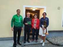 2021-08-18 Herzlichen Glückwunsch Franz Sallerberger, 75 Jahre