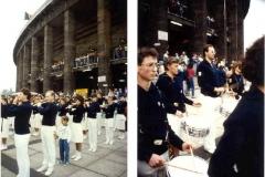 1987-05-30 Deutsches Turnfest, Westberlin