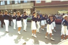 1986-06-15 Marktplatz Neumarkt