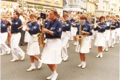 1991-07-07 ÖTB Bundesturnfest Graz