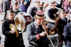 1992-03-01 Faschingszug Raab