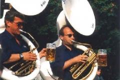 1998-05-31 Deutsches Turnfest München