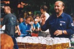 1998-05-31 Deutsches Turnfest München - Schöberl