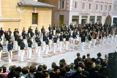 1965-04-25 Gau-SZ-Treffen in Neumarkt