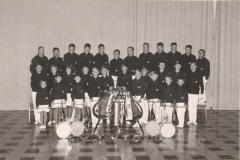 1968 SZ-Gruppenbild