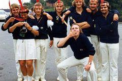 1972-07-22 Karl May Spiele Bad Segeberg