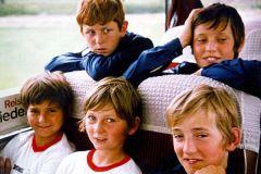 1972-07-22 Unterwegs nach Kiel