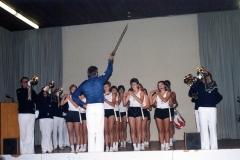 1983-09-30 25 Jahre Spielmannszug Neumarkt