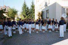 1990-06-26 Alpen-Adria-Spiele, Linz