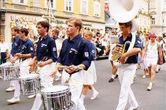 1991-07-07 ÖTB Bundesturnfest, Graz